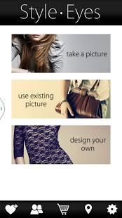 style_eyes_app_play_store_screenshot.jpg