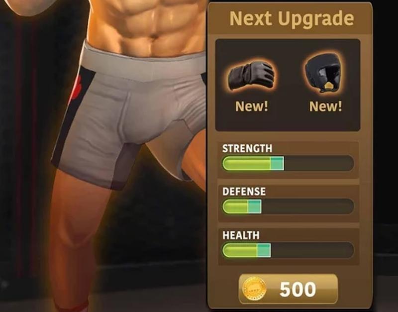 sultan_upgrades.jpg