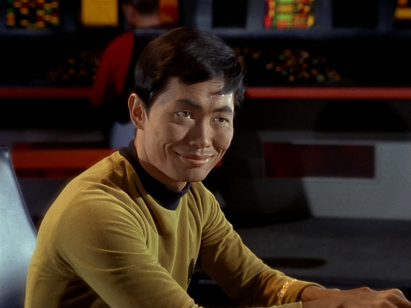 sulu_star_trek.jpg