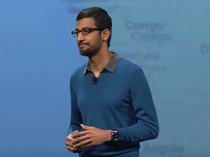 sundar_pichai_googleio_2_screenshot.jpg
