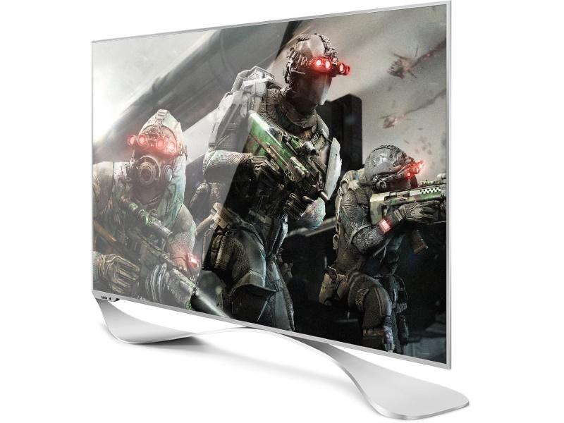 LeEco 4K TVs, Headphone, Hard Drive, Speaker, and More Tech Deals