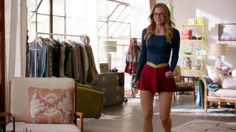 supergirl_costume.jpg