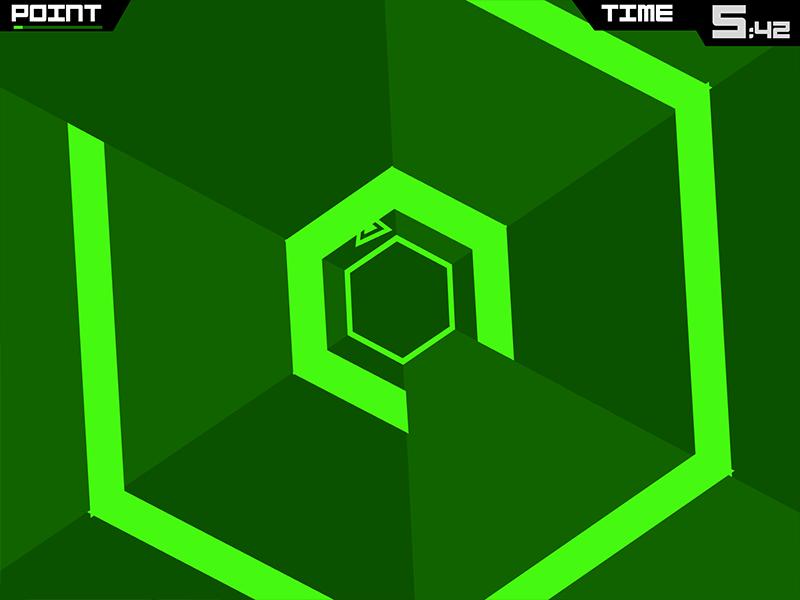 superhexagon.jpg