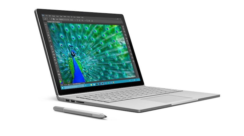 surface_book_official_019.jpg