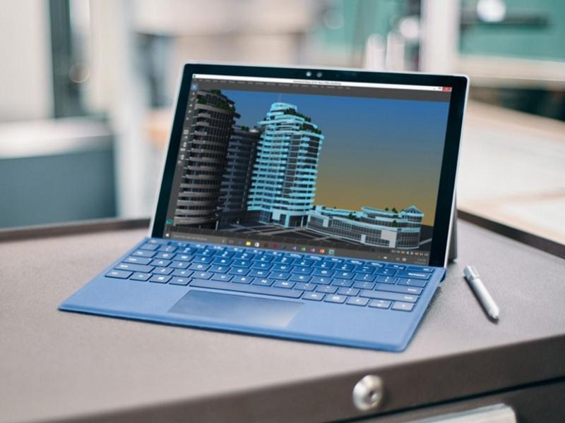 Windows 10 to Take Longer to Reach 1 Billion Devices: Microsoft