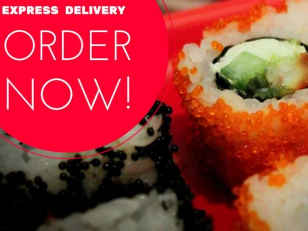 sushiya_order_now.jpg