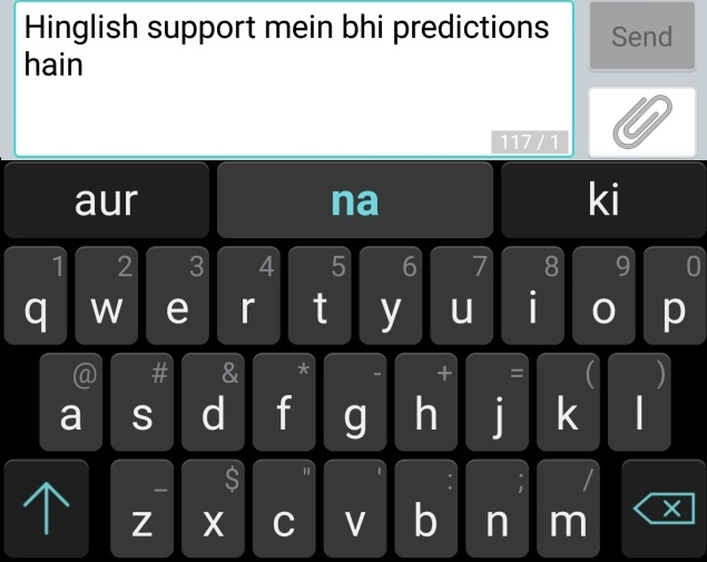 swiftkey_hinglish_predictions.jpg