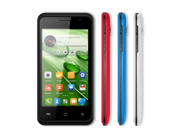 Swipe Konnect 4 and Konnect 4E Dual-SIM Android Smartphones Launched