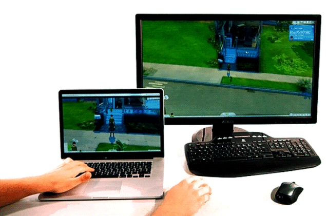 With SWYO, Stream PC Games to Your Mobile, Tablet, or PC