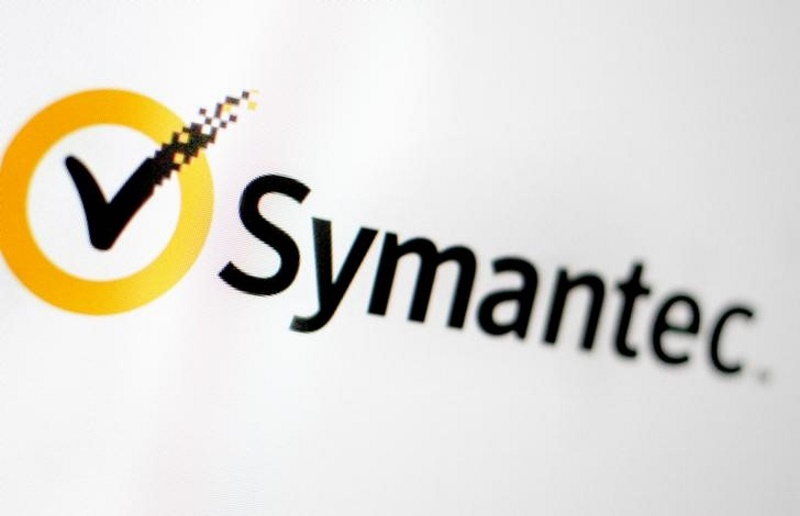 Symantec Said to Be Considering Sale of Its Web Certificates Business