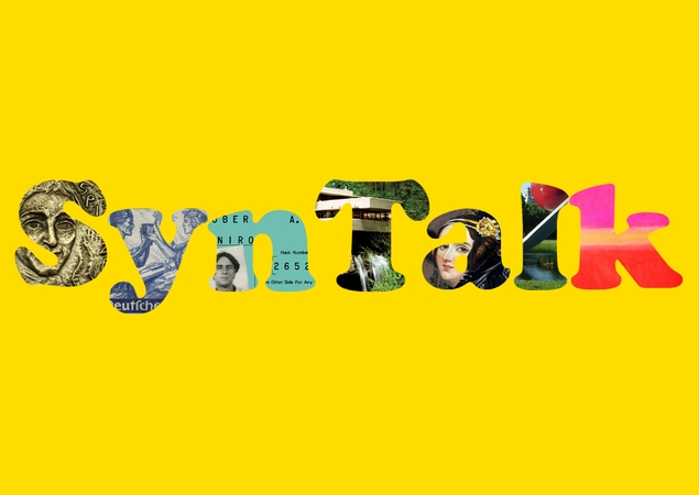 syntalk_logo.jpg