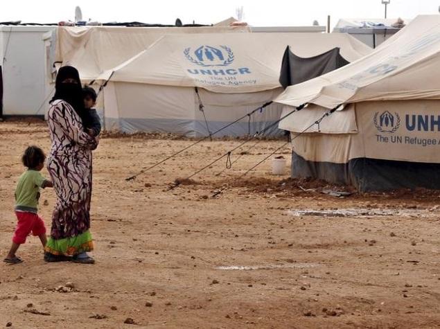 syrian_refugee_reuters.jpg