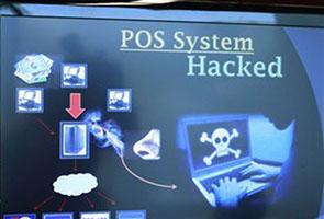 Cybercrime disclosures rare despite new SEC rule