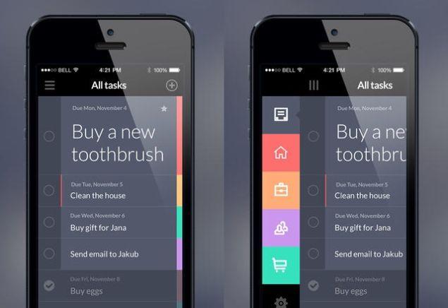 Ten Great App Deals Not to Miss This week | NDTV Gadgets360 com