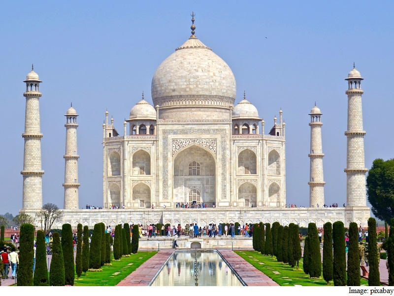 Best Travel Booking Apps India