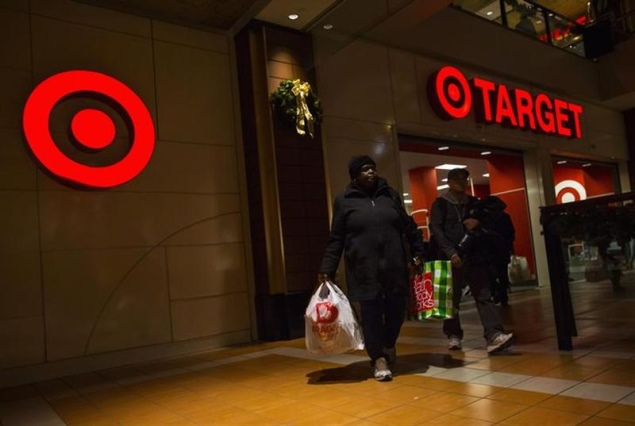 Target hackers will be hard to find, despite Texas card bust: Experts