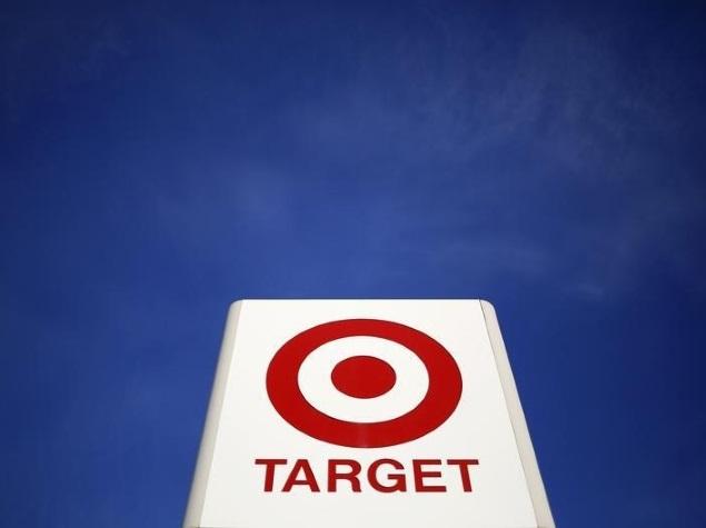 Target Nears $20 Million MasterCard Data Breach Settlement: Report