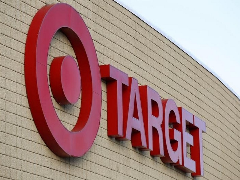 Target Tests Grocery Delivery Service