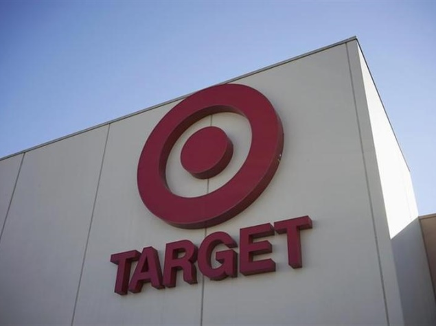 Banks Seek to Block Target's Deal With MasterCard Over Data Breach