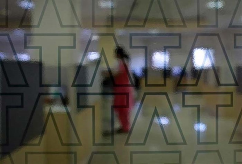 Tata Communications Posts Dip in Net Profit on Declining Voice Services