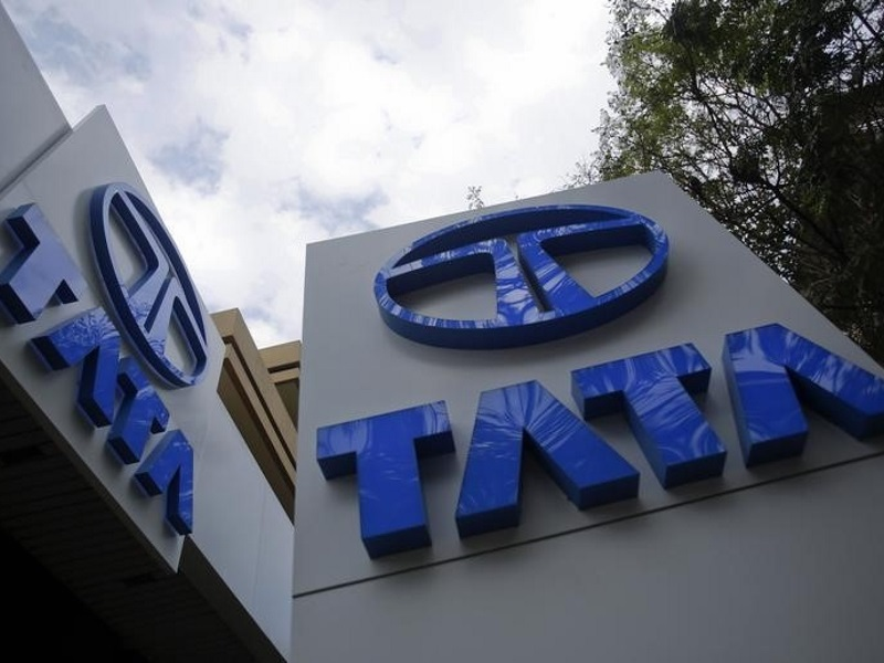 Tata Teleservices Says Its Enterprise Business Is Growing