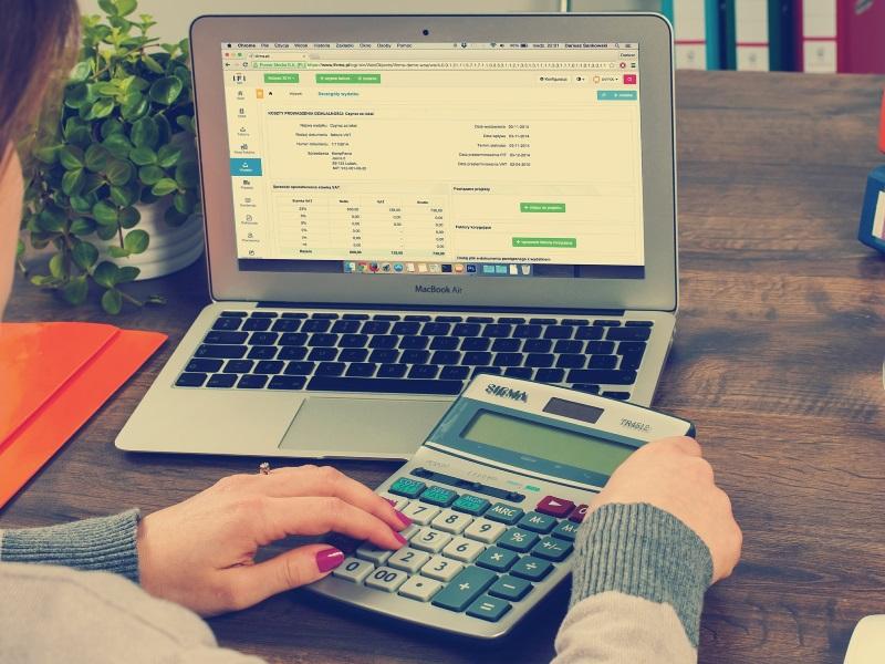 Income Tax Return ऑनलाइन भरने का तरीका