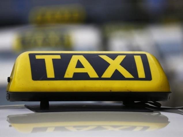 taxi_reuters.jpg