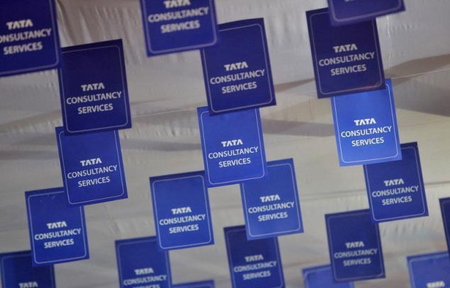 Tata Consultancy Services posts $748 million quarterly profit