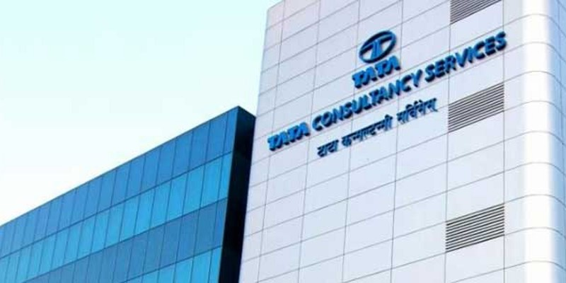 TCS Emerges as Top UK Employer for Second Time