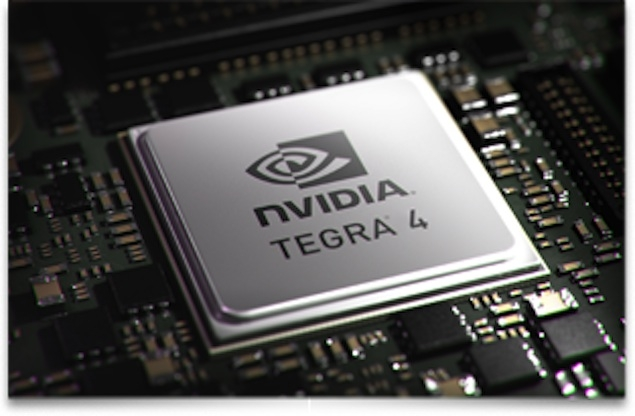 Nvidia posts strong Q4 results thanks to high-end graphics cards sales
