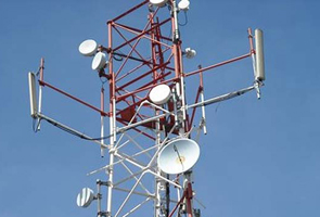 Mobile towers installation to touch 4,20,000 by FY'17: Report
