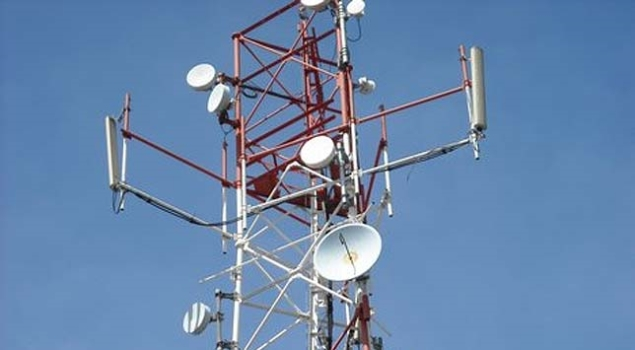 Telecom panel to discuss tower installation in Naxal areas by March-end