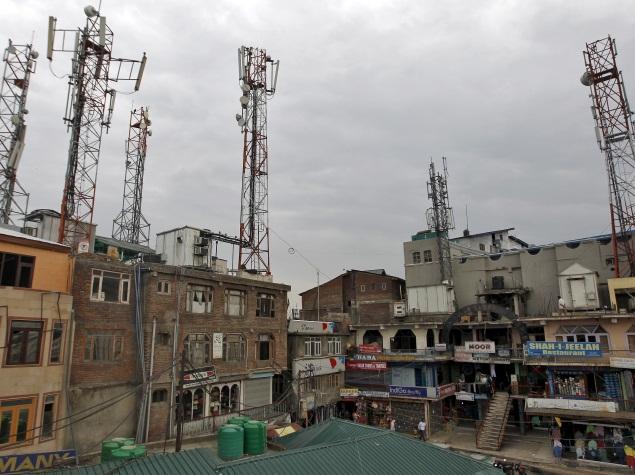 telecom_india_reuters.jpg