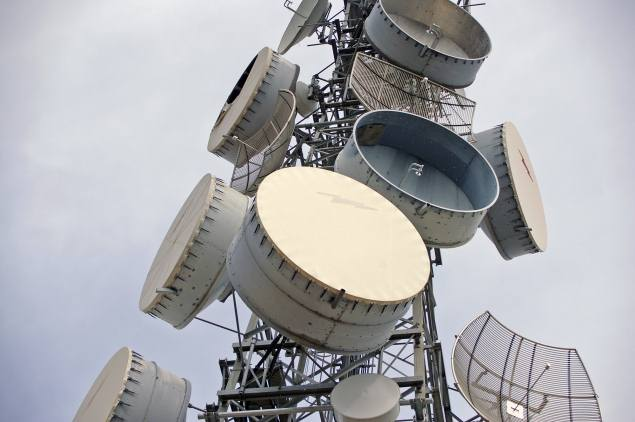 Spectrum auction February 2014: Bids total Rs. 61,091 crores at the end of day nine