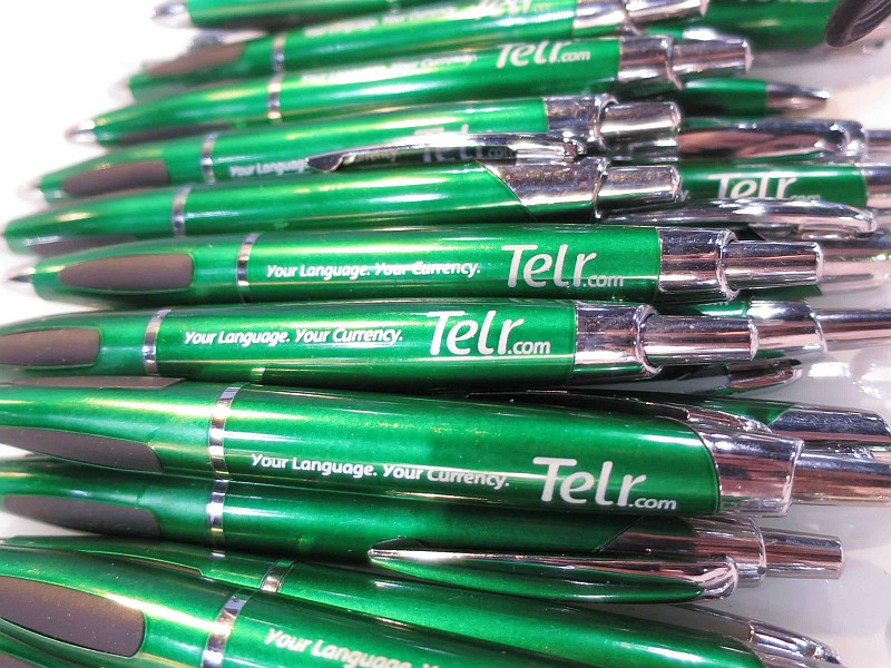 Telr Wants to Be the One Stop E-Commerce Solution for Small Businesses