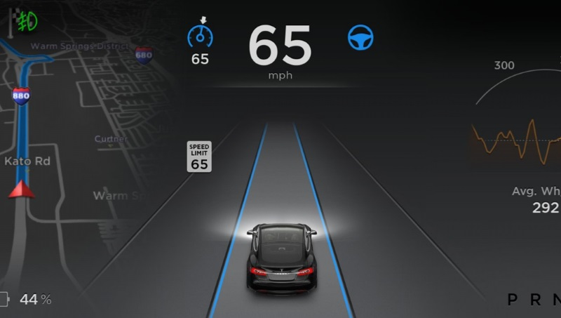 tesla_model_s_autopilot_official.jpg