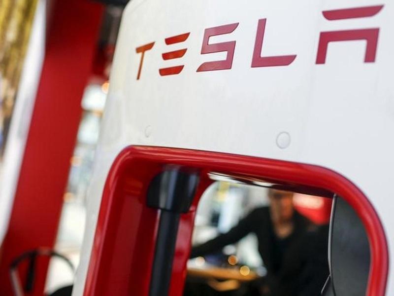 Tesla Under US SEC Scanner for Withholding Fatal Autopilot Crash: Report