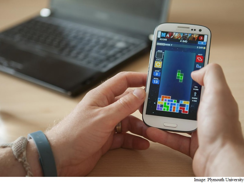 Playing Tetris Can Help Reduce Craving for Drugs, Food, and Sex: Study