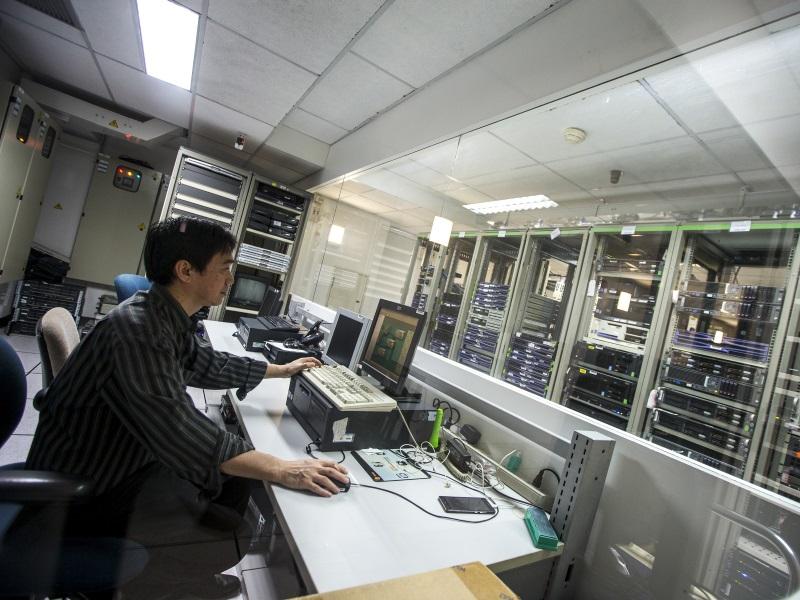Thailand Scraps Unpopular Internet 'Great Firewall' Plan
