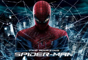 The Amazing Spider-Man web slings into Android and iOS devices ...