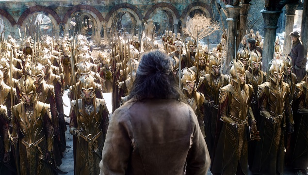 the_hobit_battle_of_the_five_armies_official_02.jpg