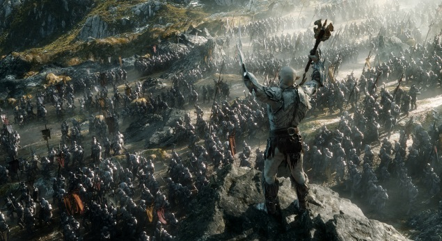 the_hobit_battle_of_the_five_armies_official_03.jpg