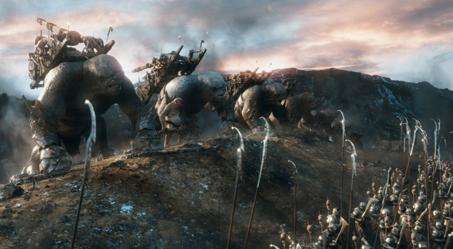 the_hobit_battle_of_the_five_armies_official_05.jpg