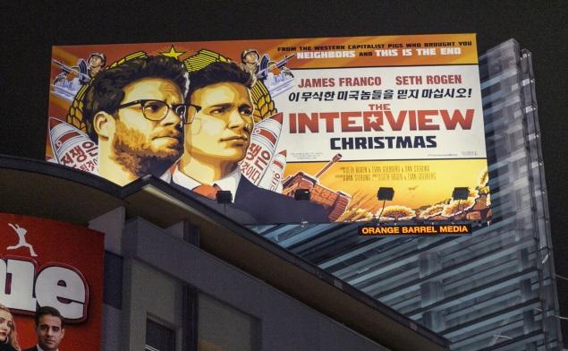 the_interview_advertisement_ap.jpg