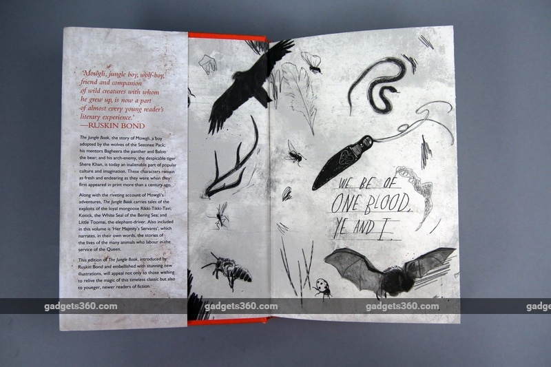 the_jungle_book_rudyard_kipling_art_gadgets_360.jpg