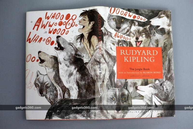 the_jungle_book_rudyard_kipling_jacket_gadgets_360.jpg