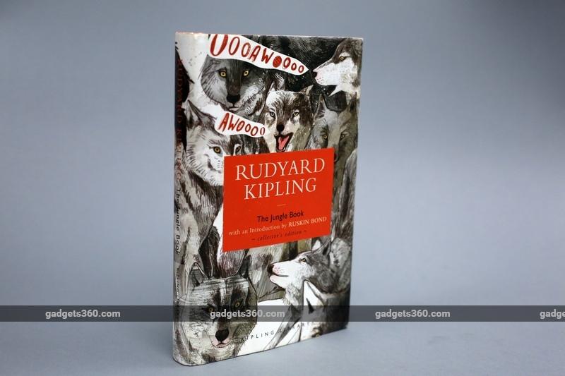 the_jungle_book_rudyard_kipling_stand_gadgets_360.jpg