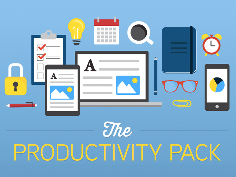 the_productivity_pack.jpg