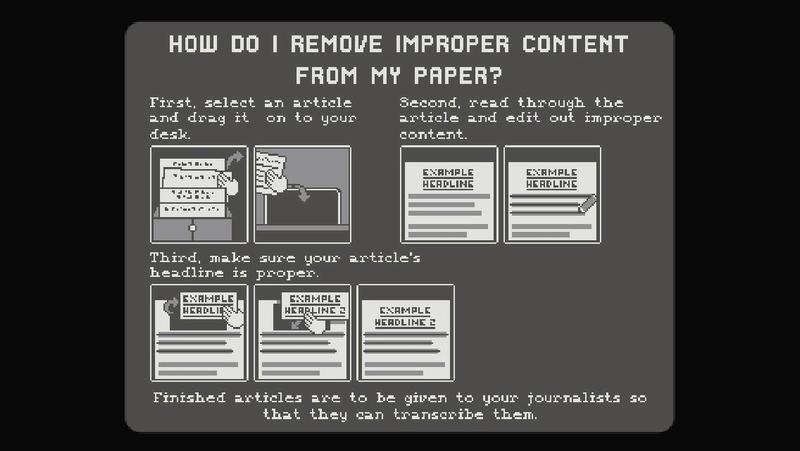 the_westport_independent_improper_content.jpg