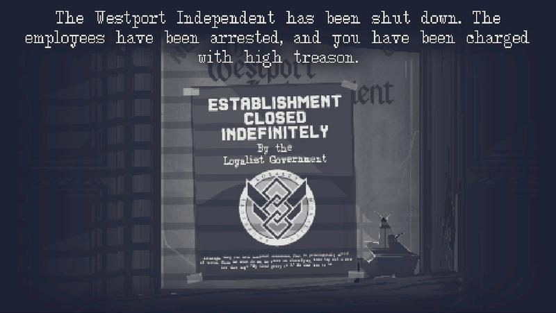 the_westport_independent_treason.jpg
